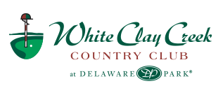 White Clay Creek Country Club Logo