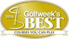 220GWBEST_CoursesYouCanPlay2016